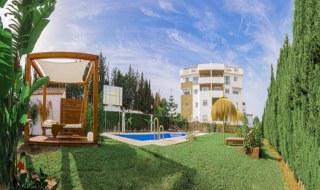 Banus Homes_5